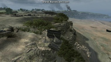 World of Tanks - Epic Fail