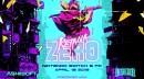 Трейлер даты выхода Katana ZERO