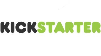 Молинье теперь уже не любит Kickstarter