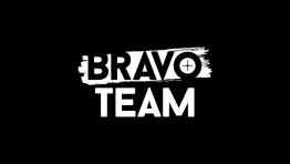 Шутер Bravo Team от студии Supermassive Games для PlayStation VR отложен до марта следующего года