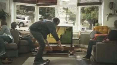 """Tony Hawk: SHRED """"Launch Trailer"""""""