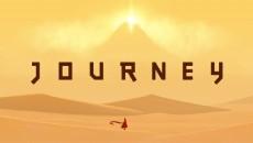 [Journey] не выйдет в Европе