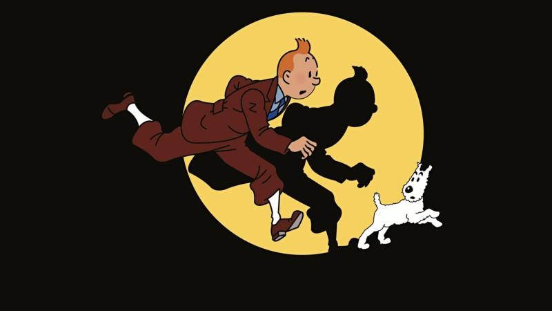 The Adventures of Tintin, 1991