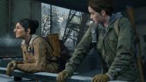 В The Last of Us: Part 2 будут отсылки к первой части игры