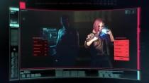 Cyberpunk 2077 не РПГ? Мнение о жанре