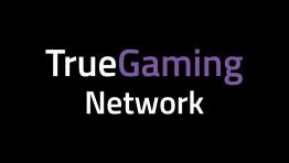 Самые популярные игры в Xbox Live на прошлой неделе по данным TrueGaming Network