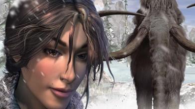 Обзор игры Syberia II: Икона жанра пришла на Android