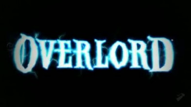 "Overlord 2 ""Dev Diary: Overlord Humor"""