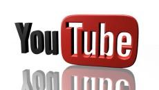 Minecraft оказался второй по популярности категорией на YouTube после музыки