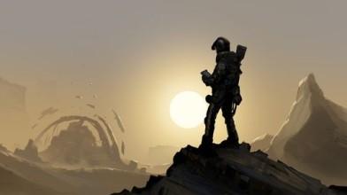 Авторы ролевой игры Encased запустили Kickstarter-кампанию