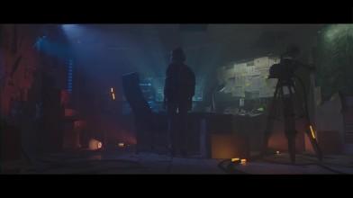 Трейлер и старт кампании на Kickstarter фантастической адвенчуры Uncertain: Episode 2