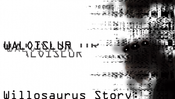 Willosaurus Story закрывается...