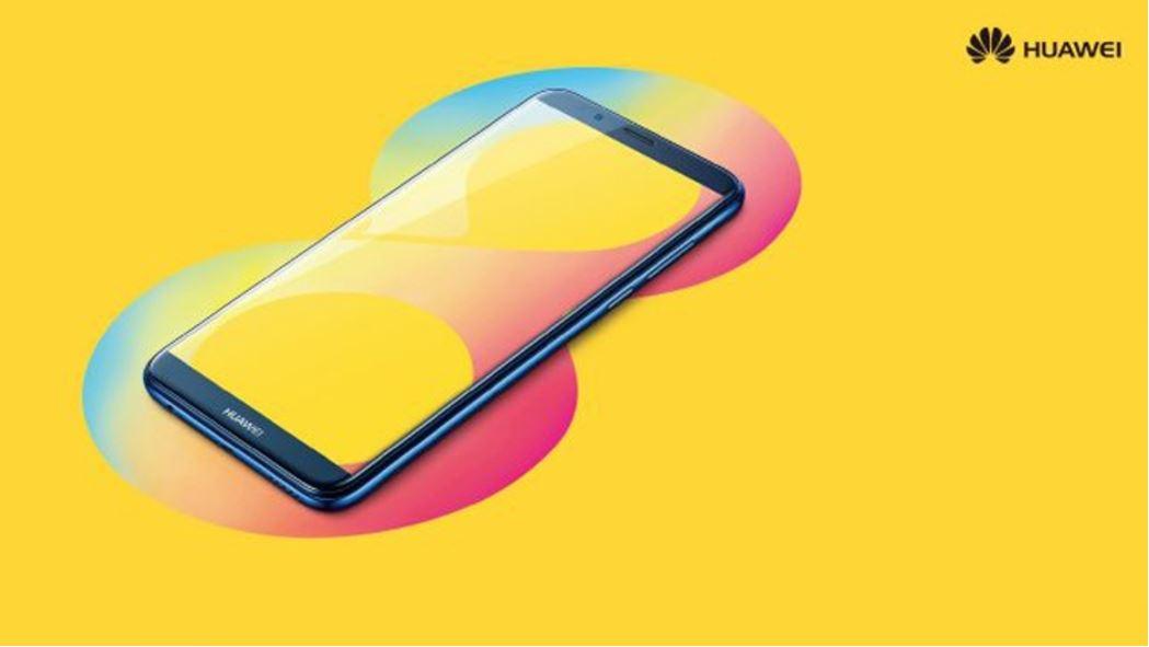 Сканер отпечатков пальцев наэкране: Huawei презентовала смартфон MateRS P ...