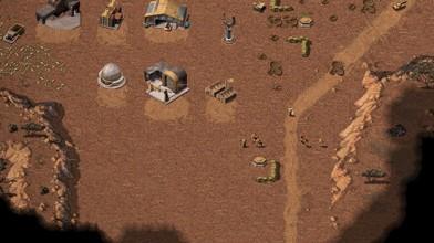 Фанат Command & Conquer: Red Alert работает над сиквелом стратегии