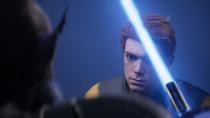 Обзор Star Wars: Jedi Fallen Order. Я рад за тебя и твоих джедаев!