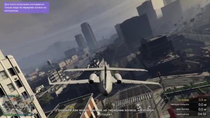 Когда выйдет GTA VI ?