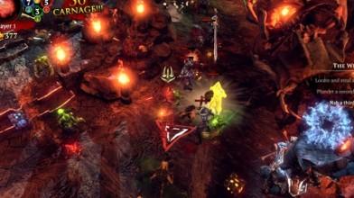 Overlord: Fellowship of Evil отложен до 20 октября