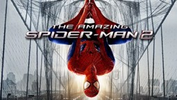 The Amazing Spider-Man 2 Скидка -75%