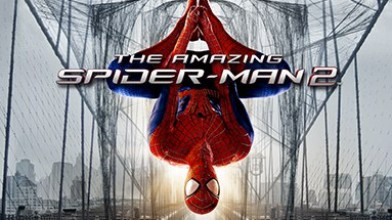 The Amazing Spider-Man 2 Скидка -75%
