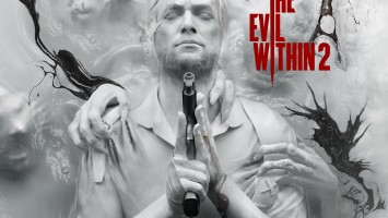 The Evil Within 2 No Denuvo