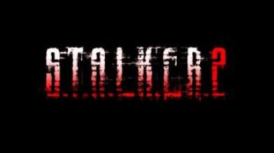 Как могли бы выглядеть фракции и монстры в S.T.A.L.K.E.R. 2