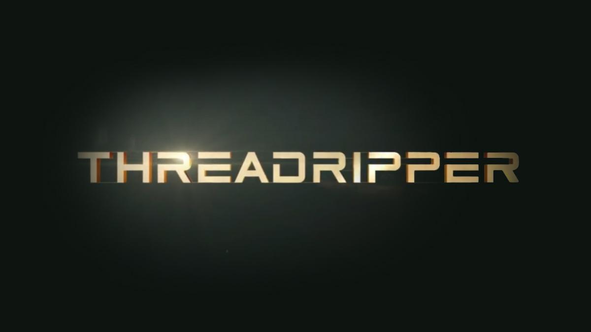 AMD поделилась уточнениями опроцессорах Ryzen Threadripper иRyzen 3