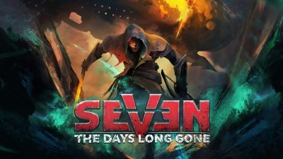 Разработка Seven: The Days Long Gone завершена