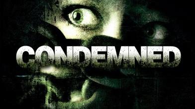 Condemned: Criminal Origins (XBOX360/PC)