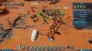 Surviving Mars - обзор игры и рецензия