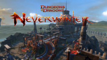 Neverwinter доберется до PlayStation 4