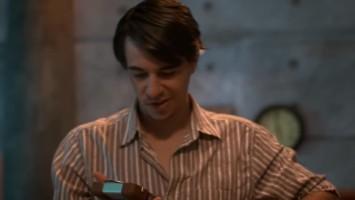 Фан фильм по игре BioShok.
