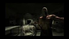 "Outlast ""Трейлер PlayStation 4"""