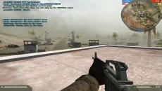 Battlefield 2 Revive: Как играть в BF2 по мультиплееру?