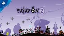 Patapon 2 Remastered выходит на этой неделе