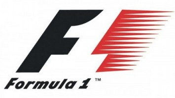 Codemasters о серии F1