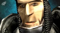Раздражающие персонажи в играх ТОП 11 персонажей в играх, которые бесят!