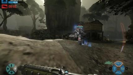 скачать программу Evolve с официального сайта - фото 3
