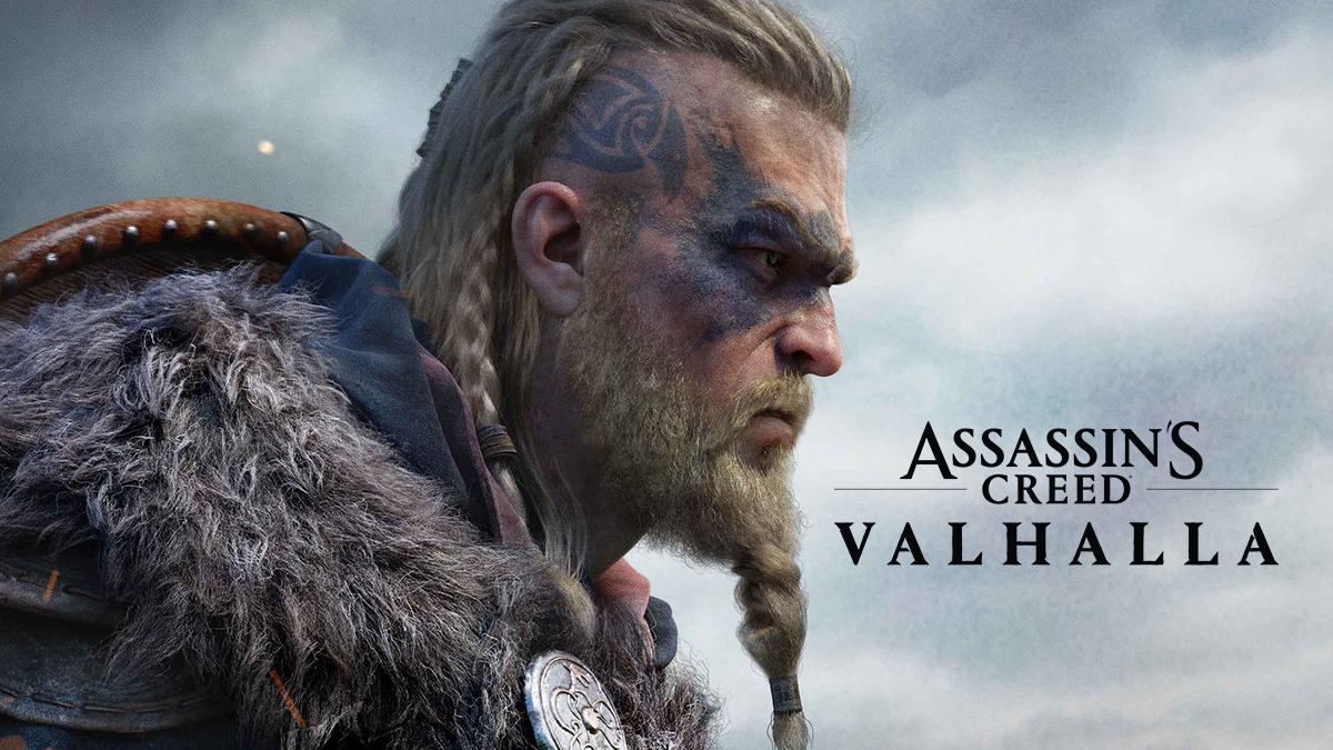 'Лор не будет пасхалкой': Очередные подробности Assassin's Creed: Valhalla