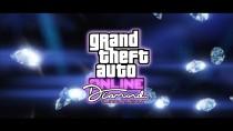 Grand Theft Auto 5 - Трейлер нового обновления