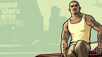 Grand Theft Auto: San Andreas Remaster спешит на PlayStation 3?