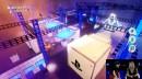 TGS 2018: Dreams - эксклюзив для PlayStation 4 от авторов LittleBigPlanet обзавелся новой геймпленой демонстрацией