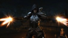 Diablo 3: Записки охотника