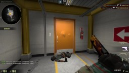 Я нормальный ? cs:go by Русский мясник