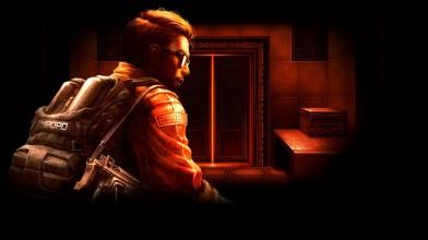 Анонсирована Subterrain для PS4
