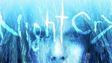 """Японский """"ужастик"""" NightCry поступит в продажу 29 марта"""