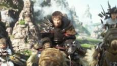 Альфа-тестирование Final Fantasy XIV: A Realm Reborn стартует в этом месяце