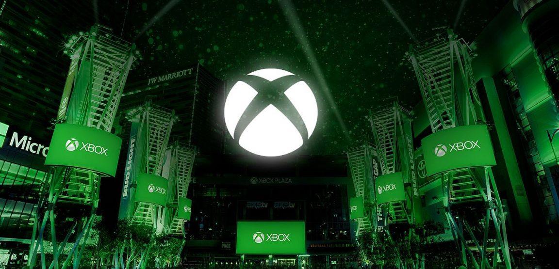 Глава Xbox: Новые студии начнут показывать свои игры на E3 2019