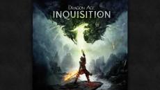 ЛГБТ-организация присудила награду Dragon Age: Inquisition