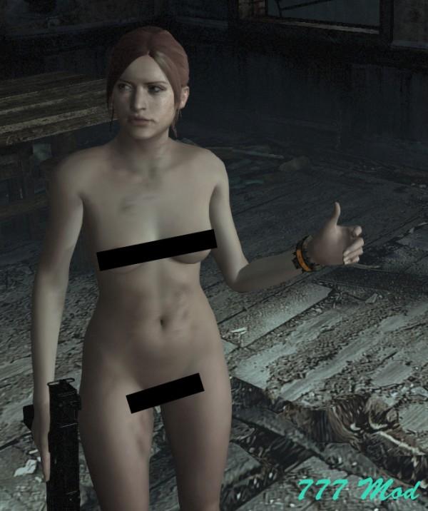 gotika-2-porno