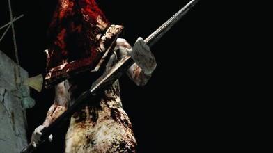 Монстры из Silent Hill 2, живущие в нас самих